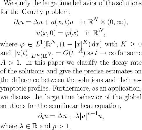 In this paper we consider a biharmonic equation on a bounded domain in $\mathbb{R}^4$ with large exponent in the nonlinear term. We study asymptotic behavior of positive solutions obtained by minimizing suitable functionals. Among other results, we prove that $c_p$, the minimum of energy functional with the nonlinear exponent equal to $p$, is like $\rho_{4}e/p$ as $p \to +\infty$, where $\rho_{4} = 32\omega_{4}$ and $\omega_{4}$ is the area of the unit sphere $S^{3}$ in $\mathbb{R}^{4}$.  Using this result, we compute the limit of the $L^{\infty}$-norm of least energy solutions as $p \to +\infty$. We also show that such solutions blow up at exactly one point which is a critical point of the Robin function.